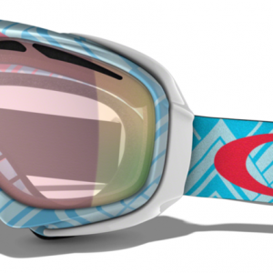 masque elevate 59-617 oakley