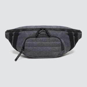 Banane Enduro Belt bag FOS900296 OAKLEY