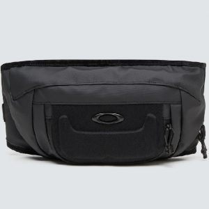 Banane Icon Belt bag 2.0 FOS900396 OAKLEY